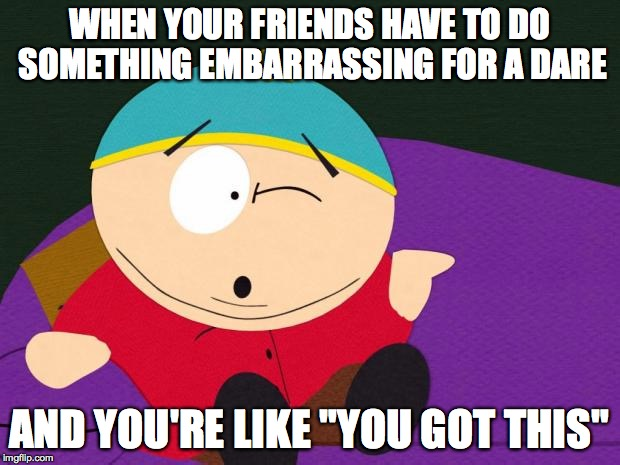 11omfs eric cartman memes imgflip