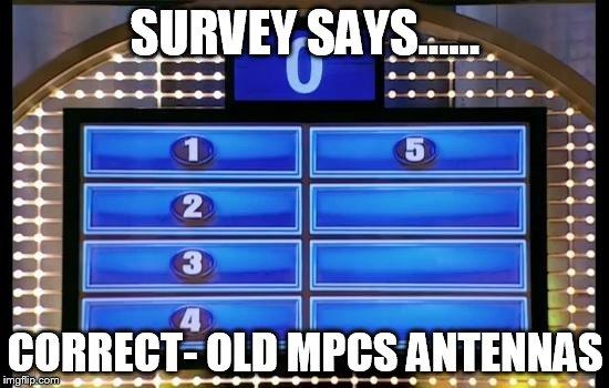Survey Says Meme family feud - I...