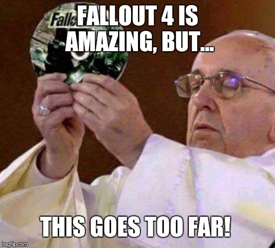 11rvj7 fallout 4 fans imgflip