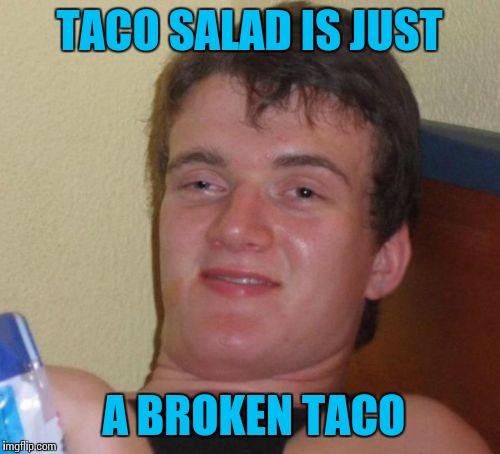 11u5w1 tacos imgflip