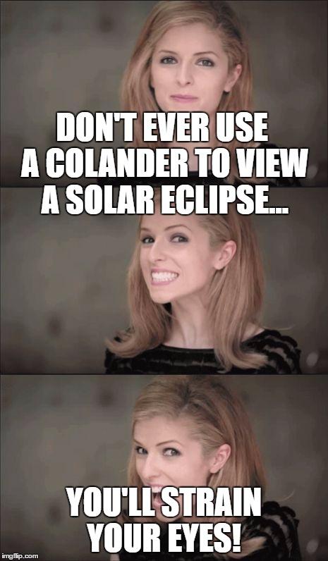11w4dn total eclipse of the sun heidibetts com