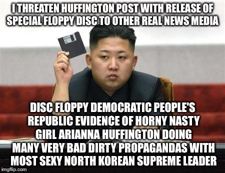 11wqqd if i post who bufoon now huffington imgflip