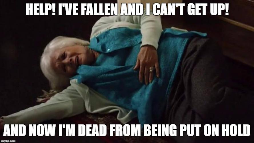 life alert grandma imgflip