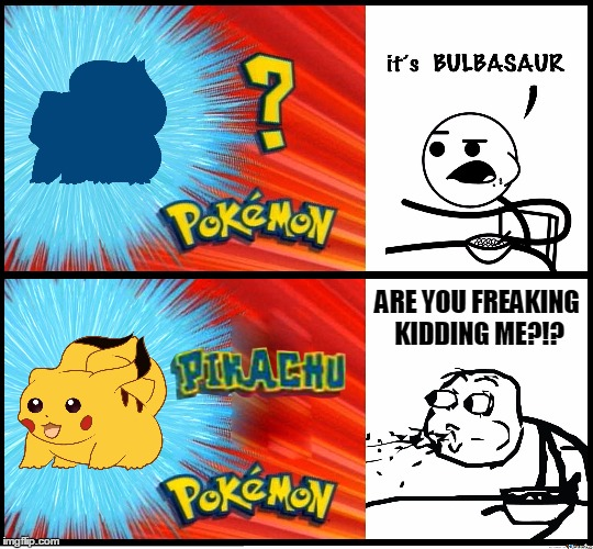 1229o5 who's that pokemon? imgflip,Pokemon Meme Maker