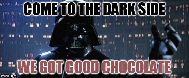 Darth Vader I Am Your Father Memes Gifs Imgflip