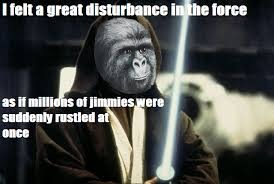 ruslte the jimmies | image tagged in ruslte the jimmies | made w/ Imgflip meme maker