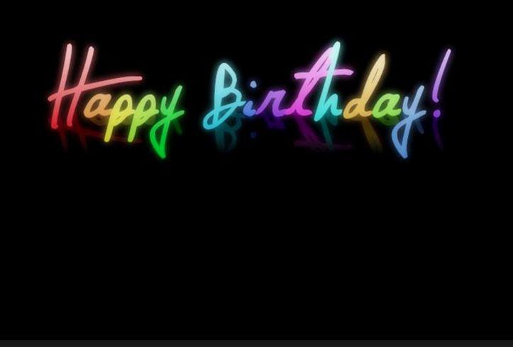 """birthday"" Meme Templates - Imgflip"