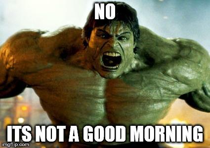 1270kl hulk meme generator imgflip
