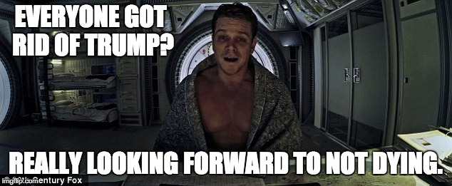 The Martian Memes Gifs Imgflip
