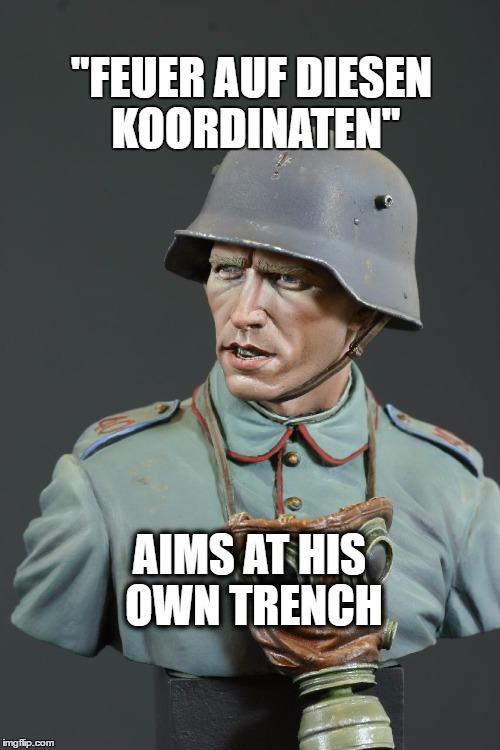 12adur verdun german meme generator imgflip,German Memes