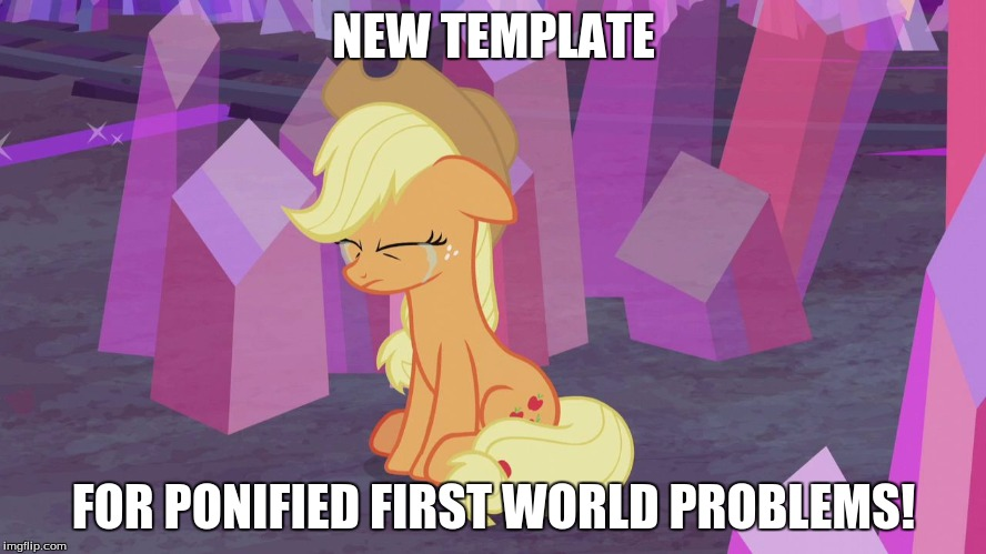 Applejack Crying Related Keywords amp Suggestions