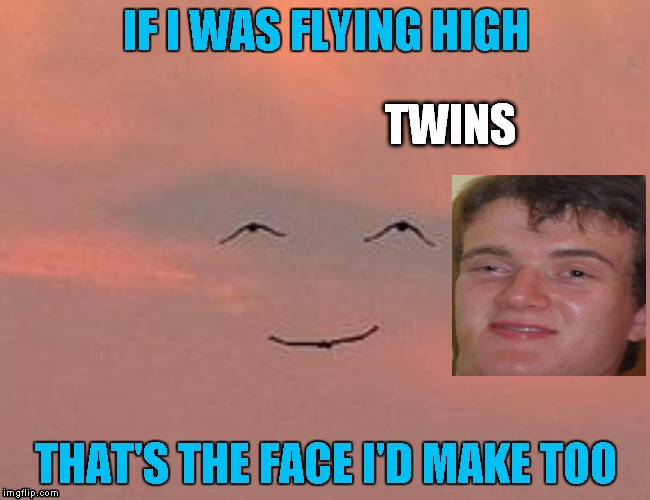 TWINS | made w/ Imgflip meme maker