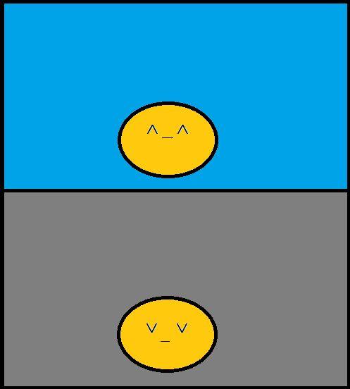 """""""happy sad"""" Meme Templates - Imgflip"""