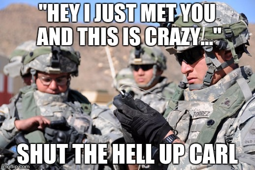 12dp36 army cellphone memes imgflip