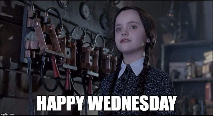 Wednesday Addams Meme Funny : Image tagged in wednesday wednesday addams imgflip