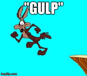 """GULP"" 