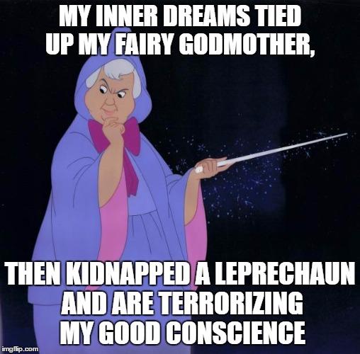12fpks fairy godmother memes imgflip