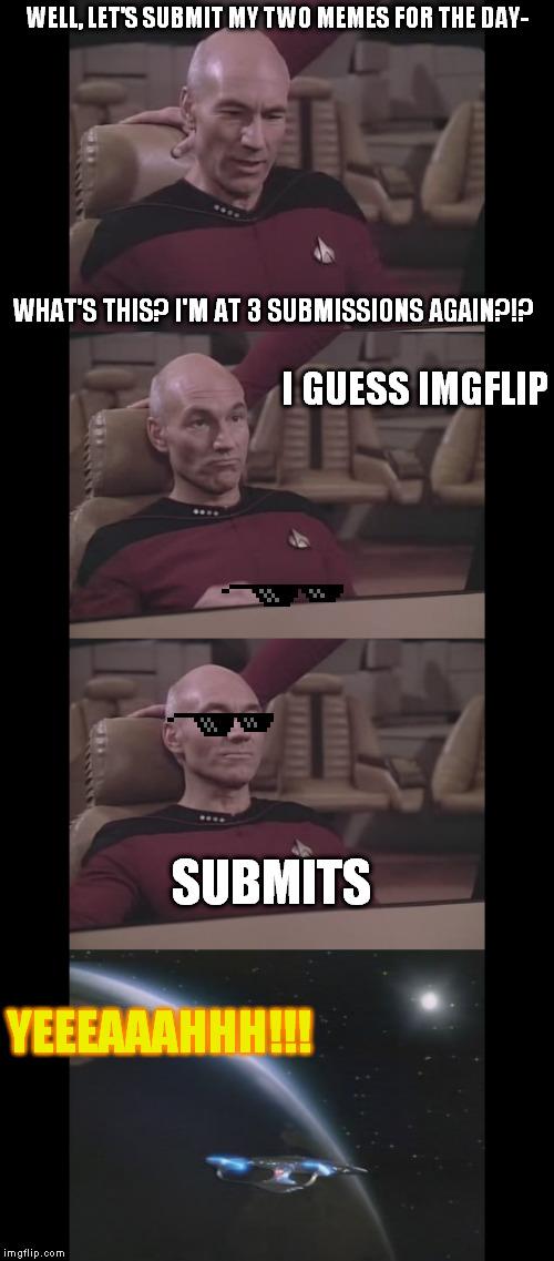 Csi Miami Memes Gifs Imgflip