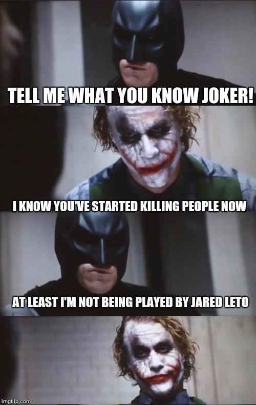 12h2p2 batman and joker imgflip