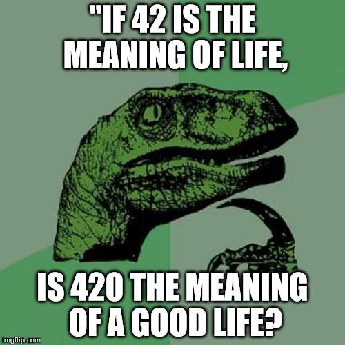 12l3fx philosoraptor meme imgflip