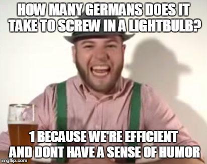 12ldcx german meme generator imgflip,German Memes