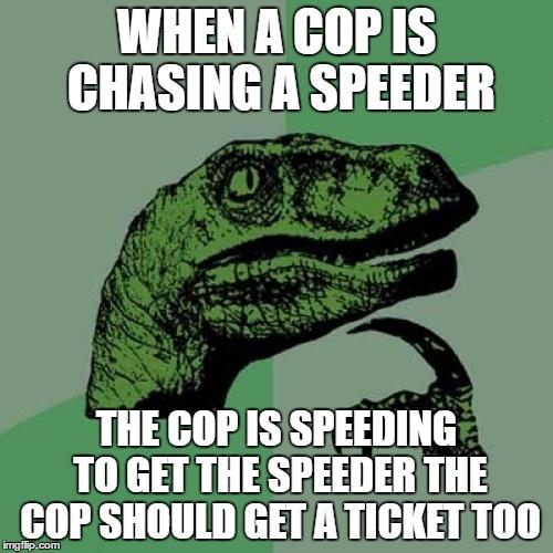 philosoraptor meme