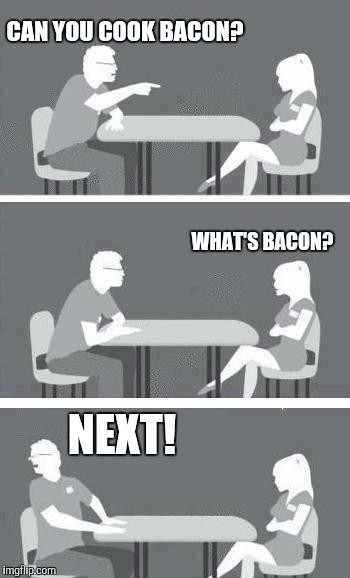 Speed dating meme maker
