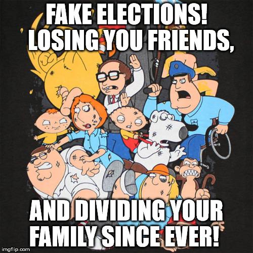 12u14p family guy election imgflip
