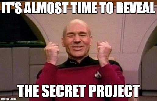 12udd1 secret project reveal imgflip