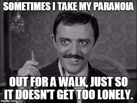 Wednesday Addams Meme Funny : Gomez addams latest memes imgflip