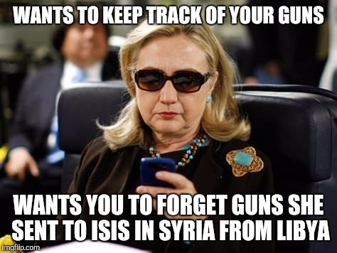 Image result for hillary clinton syria meme