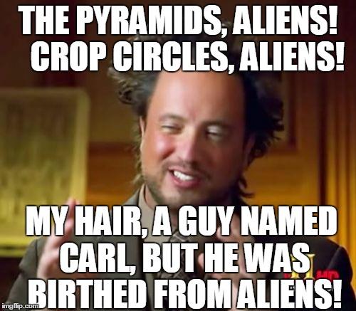 12yfnu ancient aliens meme imgflip