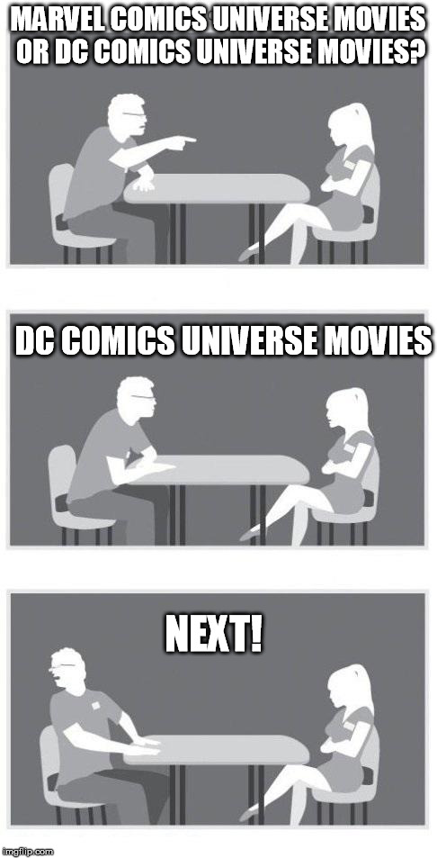 Catholic speed dating dc