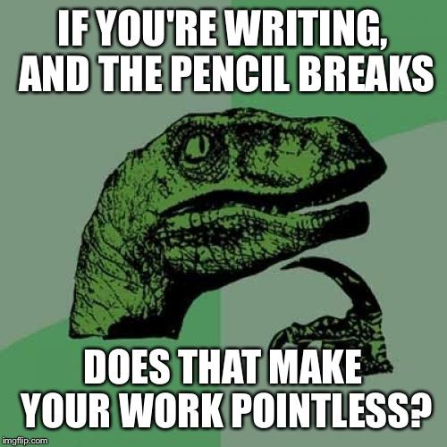 Essay writer pointless sites