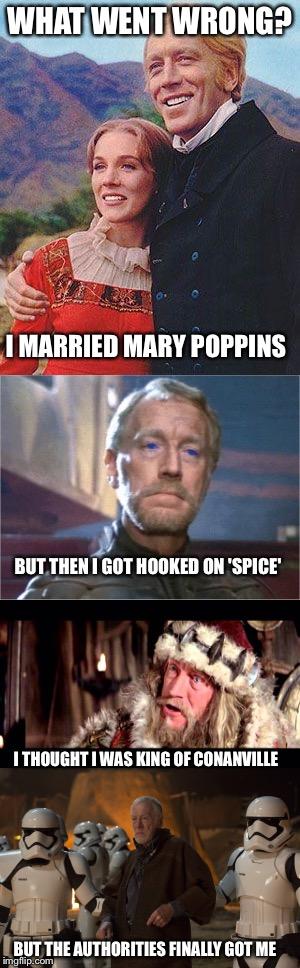 Mad Max Memes Gifs Imgflip