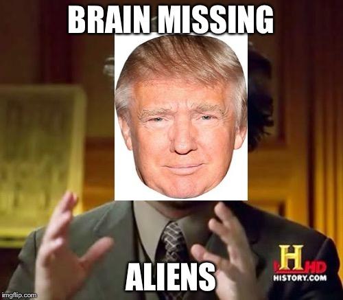 13447h ancient aliens meme imgflip