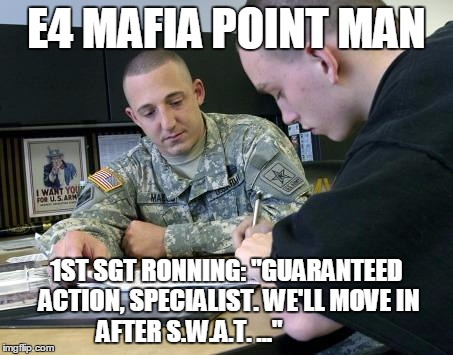 135w2a swat imgflip,Swat Meme