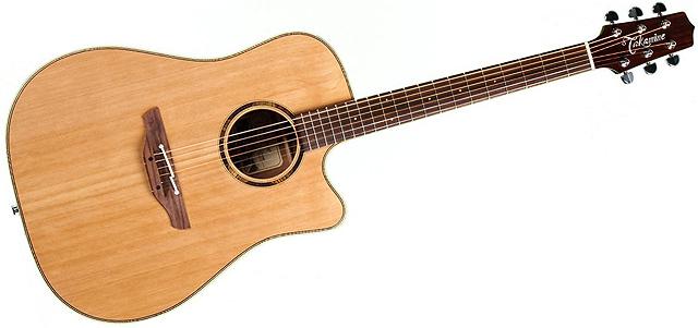 Acoustic Guitar Meme Generator Imgflip
