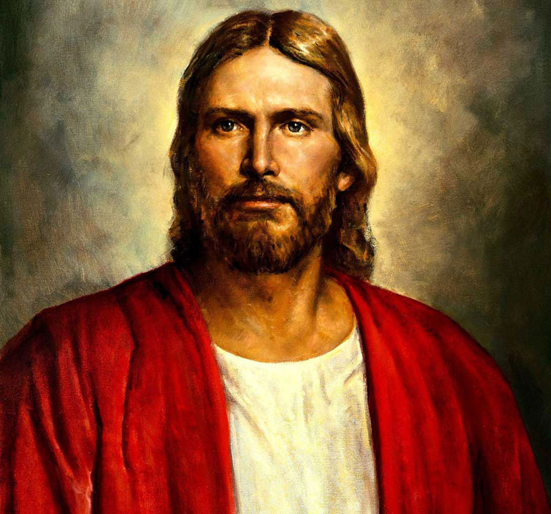 138t1w serious jesus memes imgflip
