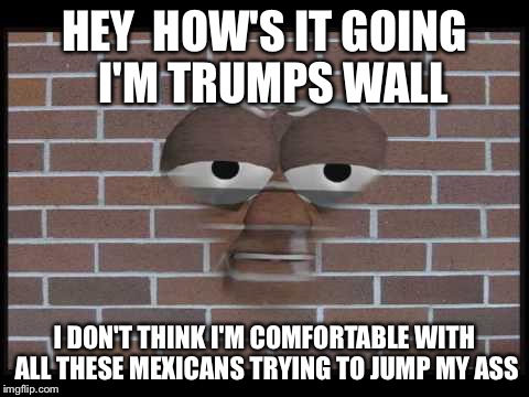 13coxz get off my ass speedy gonzales imgflip,Funny Off The Wall Memes