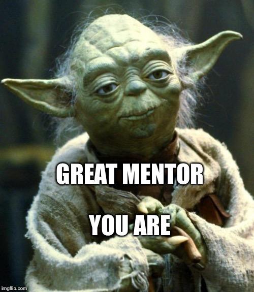 Yoda Meme Star Wars Yoda ...
