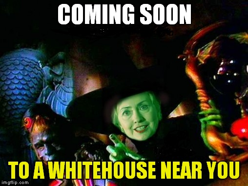 COMING SOON TO A WHITEHOUSE NEAR YOU | made w/ Imgflip meme maker