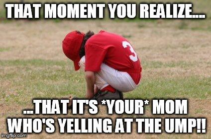 Funny Memes For Kidd : Best mormon memes images ha ha lds memes and