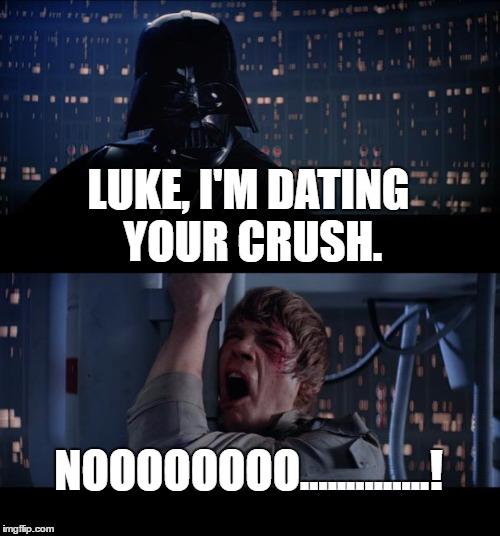 star wars memes for dating
