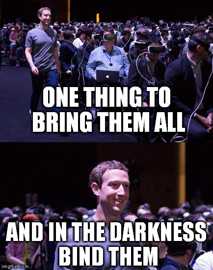 Image result for Zuckerberg 1984