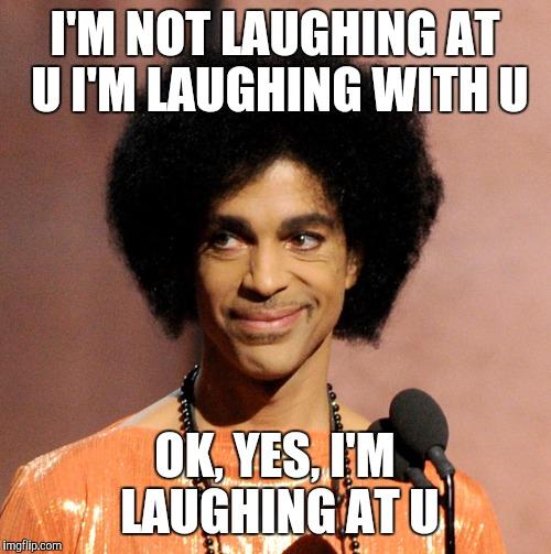 pin not laughing meme - photo #6