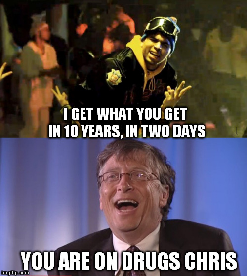 13p013 bill gates vs chris brown meme generator imgflip,Bill Gate Meme