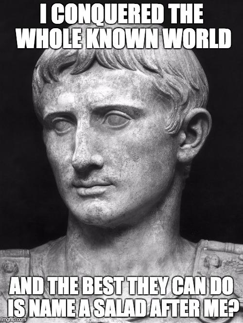 13qwhn julius caesar 5 memes imgflip