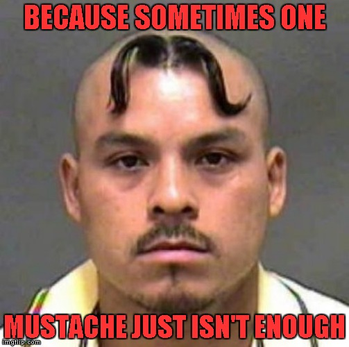 Image result for bad hair cut funny