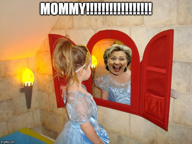 MOMMY!!!!!!!!!!!!!!!!! | made w/ Imgflip meme maker